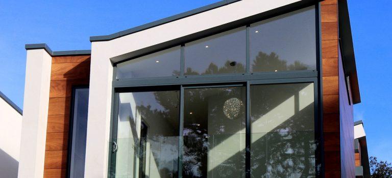 A la recherche d'un professionnel pour ajouter un étage à votre maison ?
