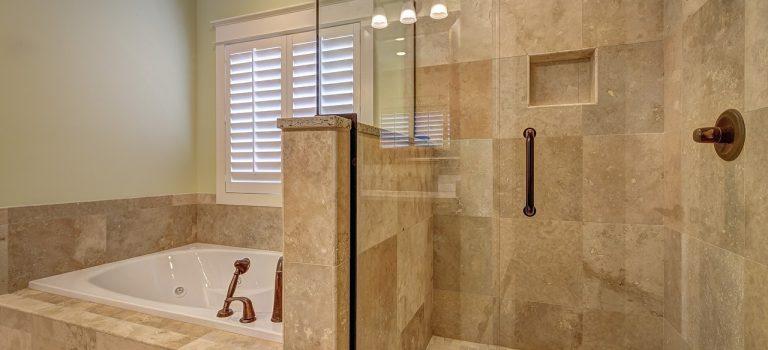 A qui confier l'installation d 'une douche à l'italienne ?