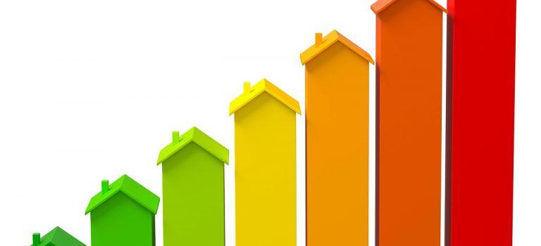 Comment éviter les pertes d'énergie dans une maison ?