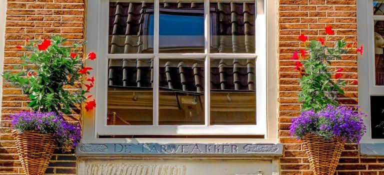 Combien coûte un installateur de fenêtres ?